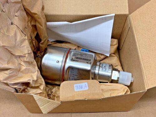Endress Hauser PMP41-GE13S1J11F1    CERABAR M                   338//19A