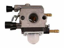 Vergaser: C1M-S142G Primer Stihl Kappe 4226 121 2700 f.Saughäcksler SH 86 C