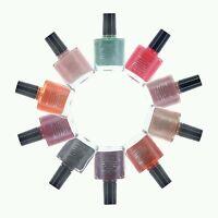 Beauty Bragsartmatic Finger Nail Polish Color Set