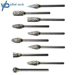 YMW M5 x .8 Zelx SS Spiral Flute High Speed Steel CNC Tap Japan Oxide 374619