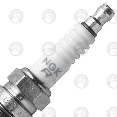 NGK Spark Plug PAIR for MAZDA RX-7 FC3S 13B Turbo  BUR9EQ JDM Rotary FC3C