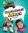 Knock-Knock Jokes by Judy A Winter (Hardback, 2010)