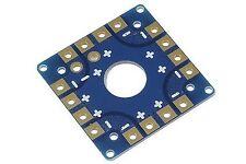Multirotor ESC Power Distribution Board /Quadcopter FPV Hexacopter US Seller