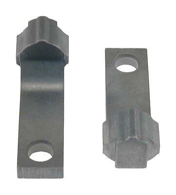 Carlson H1805 Brake Self-Adjuster Kit