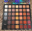 Too-Faced-Sweet-Peach-Bon-Bons-Semi-Sweet-Eyeshadow-Palettes-Nice-Xmas-gifts-K