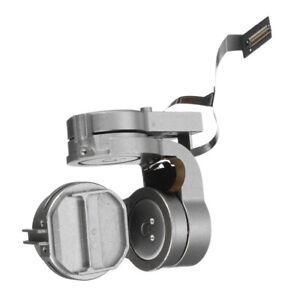 Gimbal-Camera-Arm-W-Flat-Flex-Cable-Repair-Parts-For-DJI-Mavic-Pro-Drone-Stock