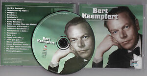 CD-PICTURE-20T-BERT-KAEMPFERT-DE-2011-DISKY