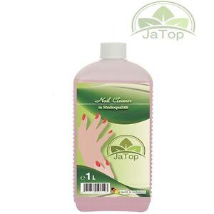 JaTop-Nail-Cleaner-Nagelcleaner-1l-Entfetter-Gelschwitzschichtentferner