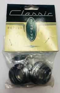 NOS-vintage-Schwinn-bicycle-STINGRAY-HEADSET-vintage-100th-Anniversary-40123