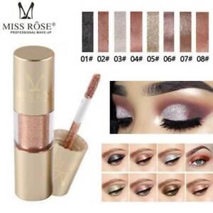 Eye-Eyeshadow-for-Elegance-Shimmer-and-Glow-Glitter-and-Glow-Liquid-Eyeshadow