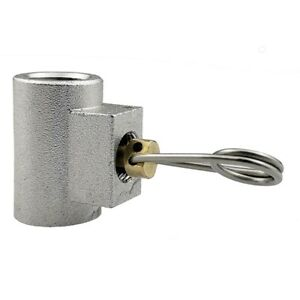 Camping-Adapter-Gas-Saver-Valve-Shifter-NachfueLl-Adapter-Camping-Herd-Gas-F-T4Q1