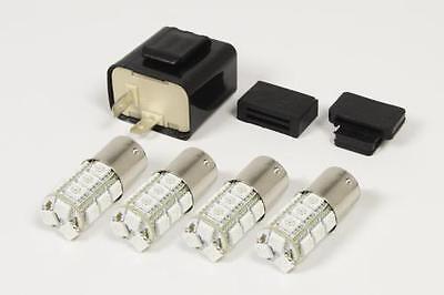 SP TAKEGAWA Hyper LED Blinker Bulb Kit HONDA PCX125