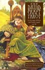 The Druid Craft Tarot: Use the Magic of Wicca and Druidry to Guide Your Life by Stephanie Carr-Gomm, Philip Carr-Gomm (Mixed media product)
