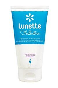 Lunetta-FEELBETTER-DETERGENTE-COPPA-mestruale-150-ML