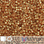 7g-Tube-of-MIYUKI-DELICA-11-0-Japanese-Glass-Cylinder-Seed-Beads-UK-seller thumbnail 12