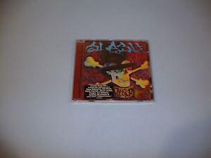 Slash-by-Slash-Saul-Hudson-CD-2009-Universal-Music-Canada