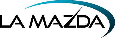 La Mazda