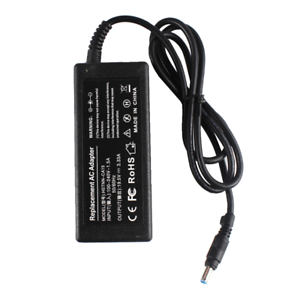 19-5V-AC-Adapter-For-HP-Envy-15-AH150NA-Compatible-Laptop-Charger-Power-Supply