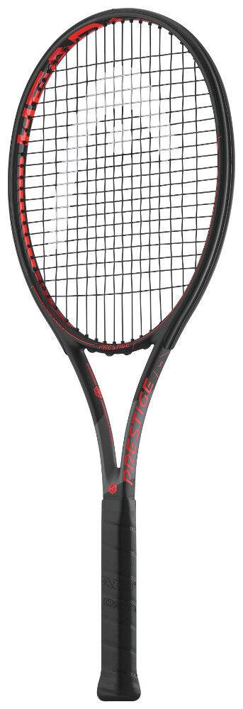 Head Graphene Touch Prestige S Raquette de Tennis