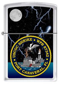 space shuttle zippo lighter - photo #20