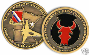 34th-Division-Air-Wing-Duluth-Minnesota-Challenge-Coin