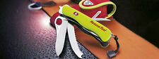 orig. Victorinox Rescue Tool Taschenmesser 0.8623.MWN