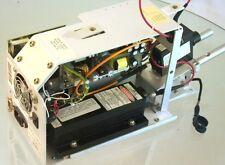 Blue Light, 473nm Laser-optical assembly