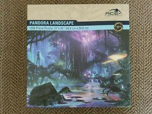 Disney-Parks-Pandora-Landscape-Avatar-Jigsaw-Puzzle-1000-Pieces