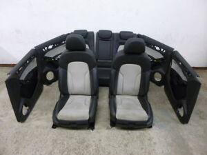 Audi-SQ5-Q5-8R-Leder-Alcantara-Ausstattung-Innenausstattung-Sitze-Audi-Exclusive