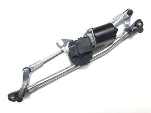 Bipper-amp-Nemo-08-17-essuie-glace-avant-moteur-couplage-UK-Models-5-ans-de-garantie