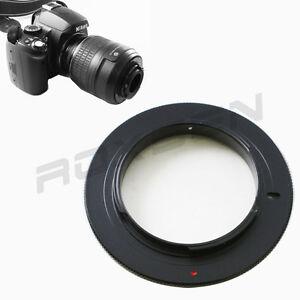 62mm-62-MM-macro-reverse-adapter-for-Nikon-F-mount-camera-D4S-Df-D7100-D750-D810