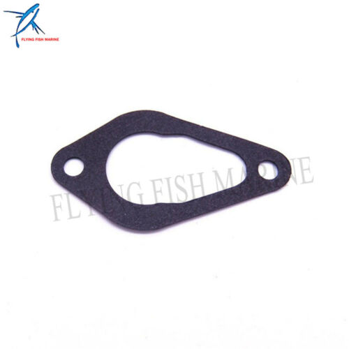 Thermostat Cover Gasket 346-01032-0 for Tohatsu Nissan NS M 9.9 15 18 25HP 30AHP