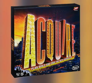 ACQUIRE-Board-Game-by-Avalon-Hill