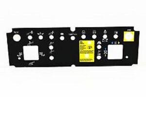 Nuevo-Genio-Control-Panel-Adhesivo-Superposicion-Genio-82767-82767GT