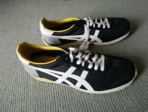 onitsuka tiger mexico 66 new york zip wallet ebay