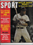 OCT-1964-SPORT-MAGAZINE-WILLIE-MAYS-Y-A-TITTLE thumbnail 1
