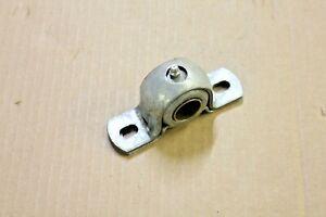 "Sealed Ball Bearing R14-RS 7//8/"" ID R 14 Bearings R14RS"
