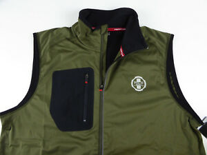 About Zippered Ralph Polo Workout Vest125 Soft Details Sport Pocket Performance Shell Lauren dCreBox