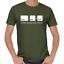 STRG-ALT-ENTF-Nerd-Gamer-Geek-Sprueche-Affengriff-Lustig-Spass-Comedy-Fun-T-Shirt Indexbild 4