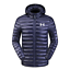 Men-039-s-Down-Jacket-Winter-Thick-Hoodie-Outerwear-Coat-Hooded-Warm-Puffer-Overcoat thumbnail 16