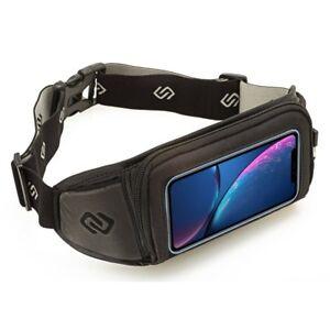 Sporteer-Kinetic-K1-Running-Belt-for-iPhone-XR