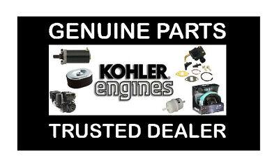 Carburetor Repair KH-17-757-03-S 1775703-S Kohler OEM Part 17 757 03-S KIT