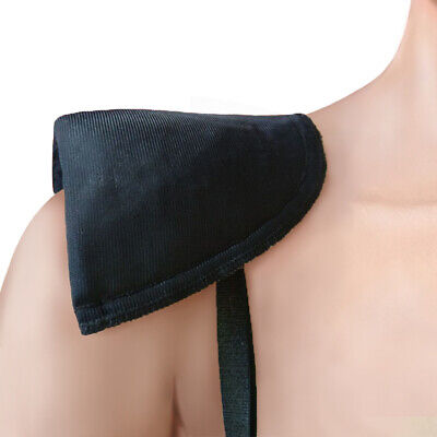 Lauren Silva Wedge Style Women/'s Shoulder Pads Style 0777