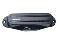 DIMARZIO DP187 The Cruiser Bridge Electric Guitar Pickup - BLACK