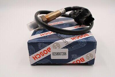 Bosh 258007206 Wideband LSU4.9 O2 UEGO Sensor for PLX AEM 30-2004 SHIP FAST US