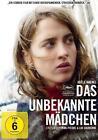 Das unbekannte Mädchen (2017)