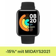 "Xiaomi Mi Watch Lite GPS Bluetooth 5,1 Smart Sport 1.4 ""TFTLCD Globale Version"