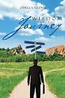 Wisdom for the Journey by Odella Glenn (Paperback / softback, 2012)
