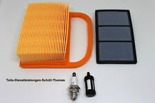 Luftfilter für Airman AX 17 HM 10SAG-2//15S//20S//45S Daewoo Solar 010//015//5