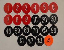 new key checks for antique cash register, national, 332 333 336
